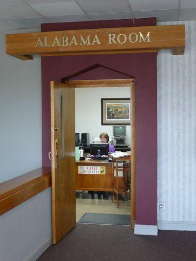 CALLHOUN COUNTY   Public Library of Anniston and Callhoun website   http   www. 11 best Anniston  Alabama images on Pinterest   Anniston alabama
