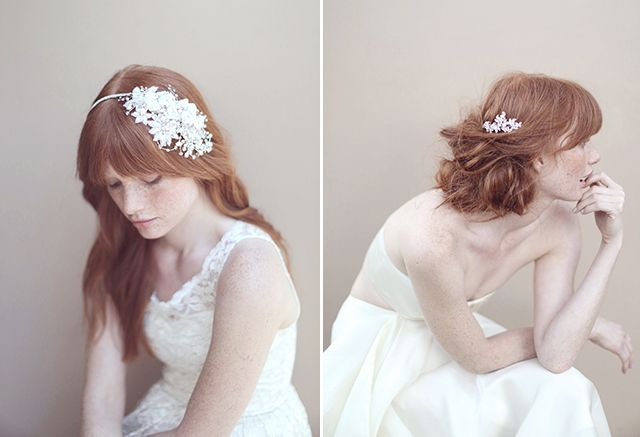 Beautiful Wedding Hairstyle For Long Hair Perfect For Any: 25+ Beautiful Strapless Dress Hairstyles Ideas On