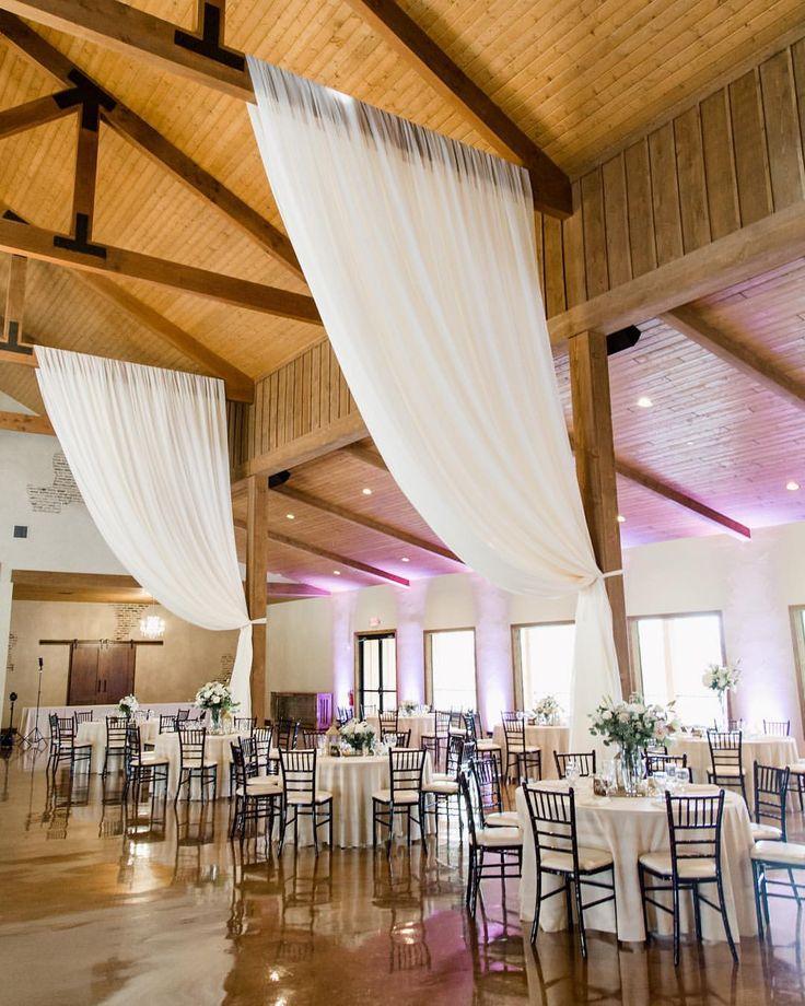 Elegant barn wedding venue in New Braunfels, TX Barn