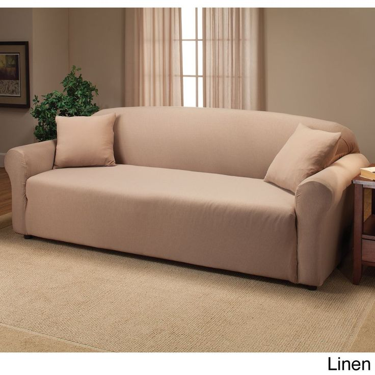 stretch jersey sofa slipcover shopping big discounts on sofa slipcovers