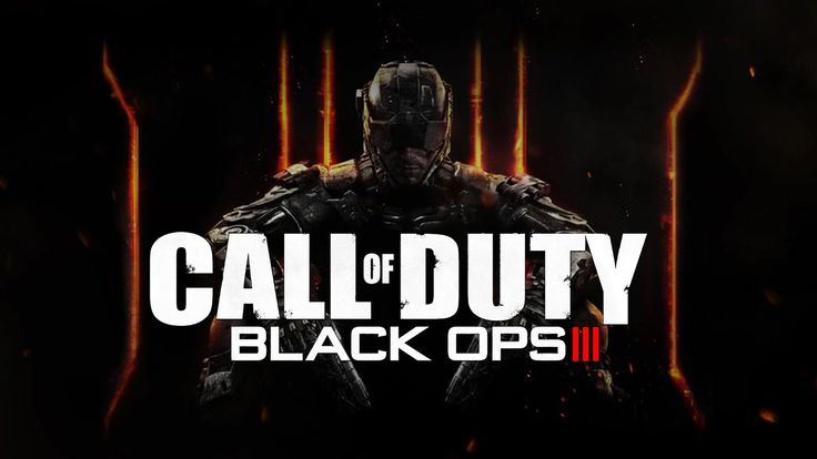 About : Everything You Need to Know About Call of Duty: Black Ops III - http://gamesack.org/everything-you-need-to-know-about-call-of-duty-black-ops-iii/