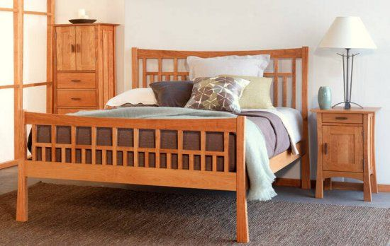 25 Best Ideas About Craftsman Bedroom Furniture Sets On Pinterest Craftsman Bedroom Decor