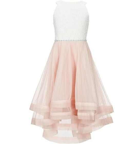 eac12e4e4b31 jcpenney dresses for tweens 10-12   Party dresses   Dresses for ...