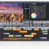 MAGIX Movie Edit Pro 16 Plus Free Download