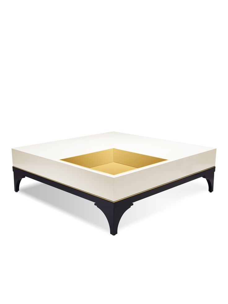 Downing Coffee Table Furniture Trays And Coffee