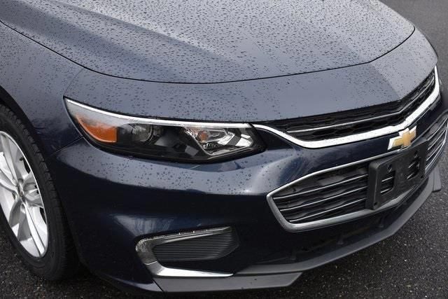 View Our Site For A Little More On The Subject Of This Marvelous Photo Chevroletcruze In 2020 Chevrolet Malibu Malibu Lt Chevrolet Cruze