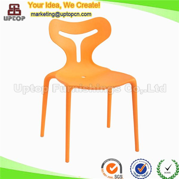 Heavy Duty Garden Furniture Import Outdoor Acapulco Chair (sp-uc040) Photo, Detailed about Heavy Duty Garden Furniture Import Outdoor Acapulco Chair (sp-uc040) Picture on Alibaba.com.