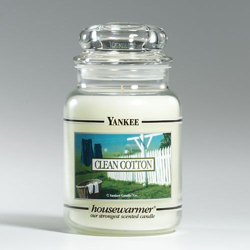 smells so good!: Smell, Candle Clean Cotton, Cleanses, Cotton Candles, Yankee Candles, Cotton Yankee, Products, Clean Cotton Scent