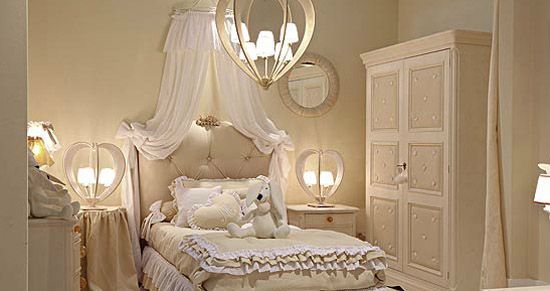 Butterfly Decorations Italian Furniture Decor Accessories