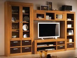 Resultado de imagen para Diseño de alacenas  modernas de madera para comedores