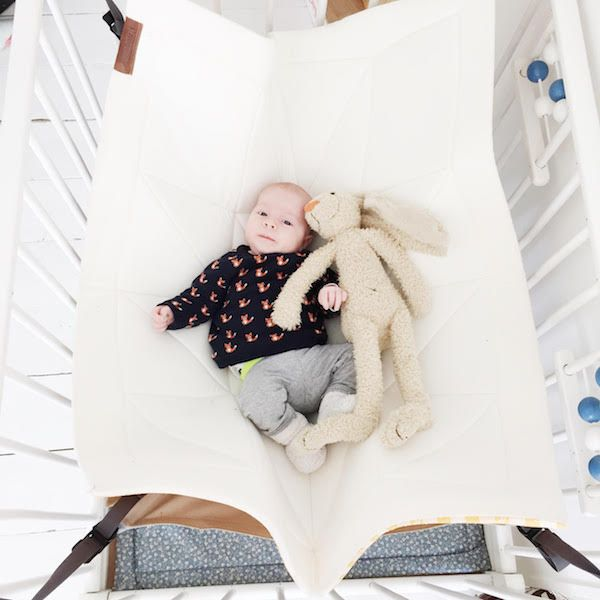 Hangloose Baby : CITYMOM.nl -7