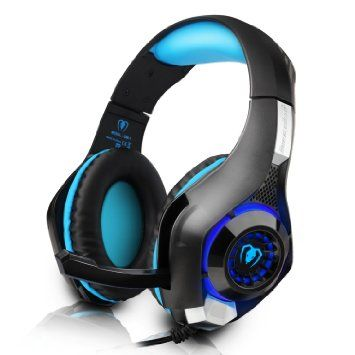 DIZA100 PS4 Gaming Headset with Microphone $16  FSSS #LavaHot http://www.lavahotdeals.com/us/cheap/diza100-ps4-gaming-headset-microphone-16-fsss/112325