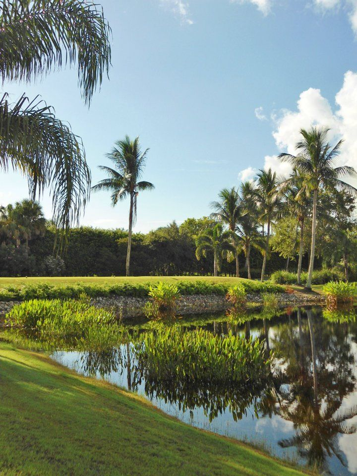 Lexington Country Club - Fort Myers