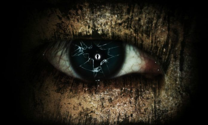 7 Top #Mysterious Photos of all Time That Can't be Explained- http://bit.ly/mysterious-pics  😱😱 #horrible #scary