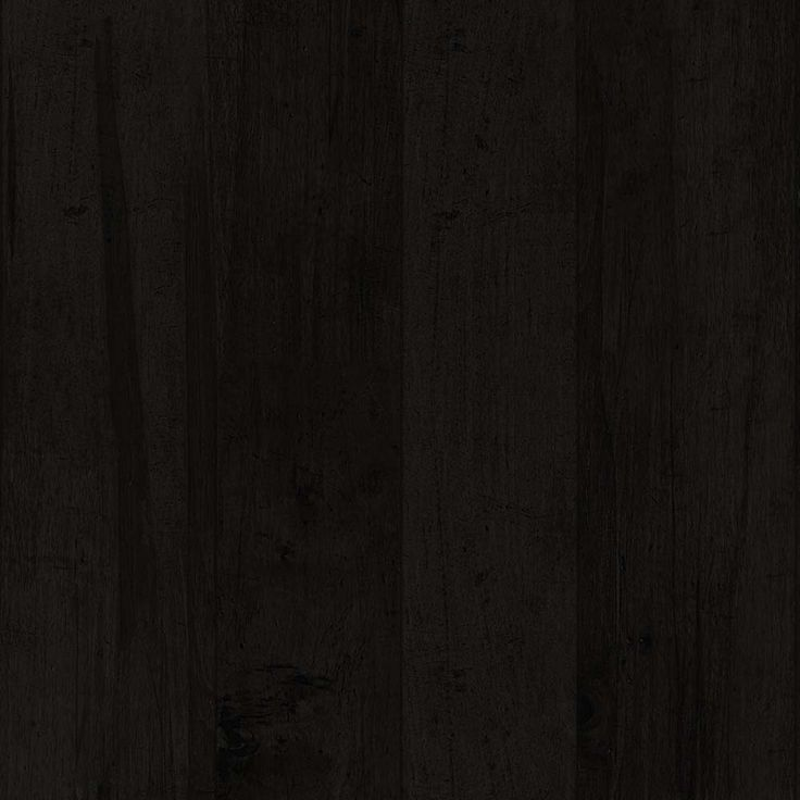 American hardwood lumber is selected for its character so the natural beauty of the wood is captured and highlighted.  Distinctive wood grains, hand-pla...