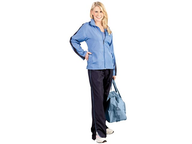 Ladies Athletic Pants at Ladies Tracksuits | Ignition Marketing Corporate Clothing