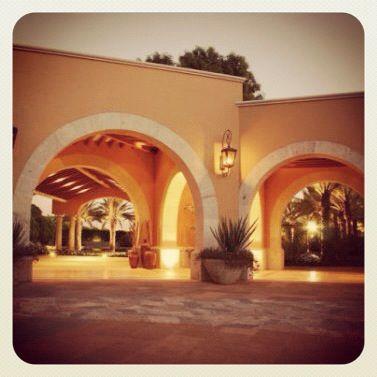 Salon de Evento Benavento.  Jalisco, Mexico.  Www.solaralighting.com
