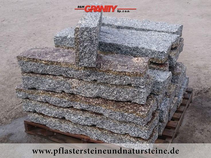 http://www.pflastersteineundnatursteine.de/fotogalerie/unterschiedliche-naturstein-produkte/