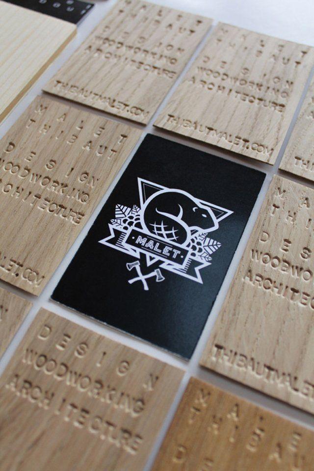 596 best Επαγγελματικές κάρτες - Business cards images on ...
