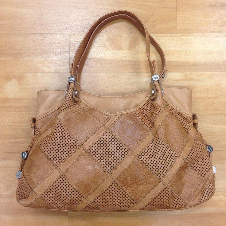 B. Makowsky handbag $42.50