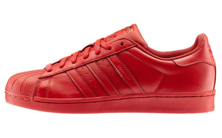 ADIDAS SUPERSTAR SUPERCOLOR Prezzo: 100,00€ Spedizione Gratuita Acquista ora: Per Lei: http://www.aw-lab.com/shop/adidas-w-superstar-supercolor-pack-5045116 Per Lui: http://www.aw-lab.com/shop/adidas-superstar-supercolor-pack-8045116