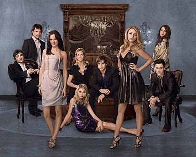 gossip girl | Watch Gossip Girl Season 4 Episode 5 Goodbye Columbia
