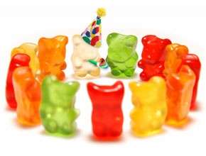 Image result for happy jelly babies