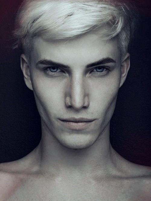 Jonathan Christopher Morgenstern. ive pinned this about three times bc its amazing