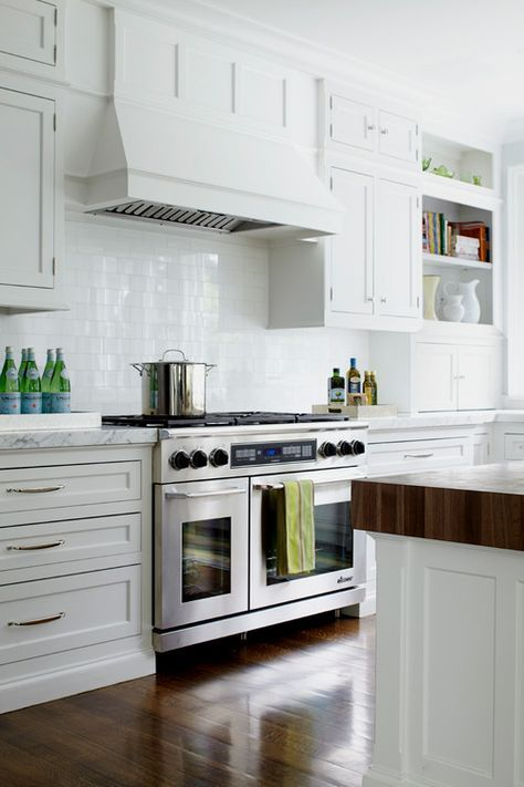 a8630066741f3d6391fb9e7a3f36dca7 Kitchen Ligthing Ideas on kitchen tools ideas, kitchen accessories ideas, kitchen fireplace ideas, kitchen plants ideas, kitchen ligting ideas, kitchen flooring ideas, kitchen furniture ideas, kitchen photography ideas, kitchen office ideas, kitchen home ideas, kitchen camera ideas, kitchen construction ideas,
