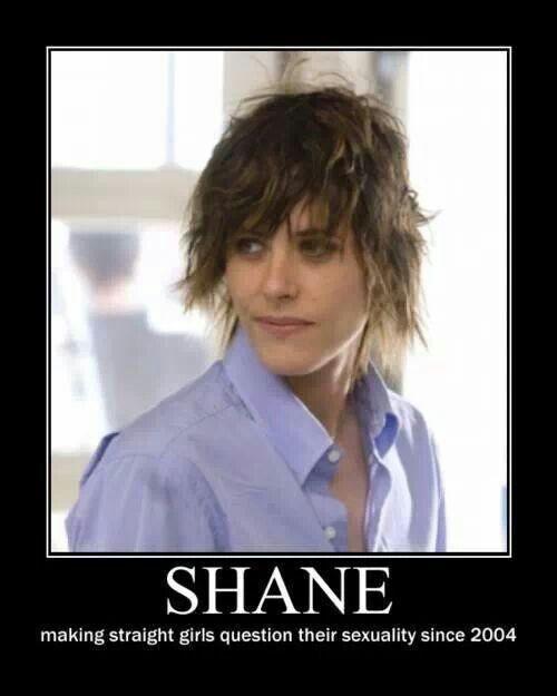 Image result for meme a girl named SHANE