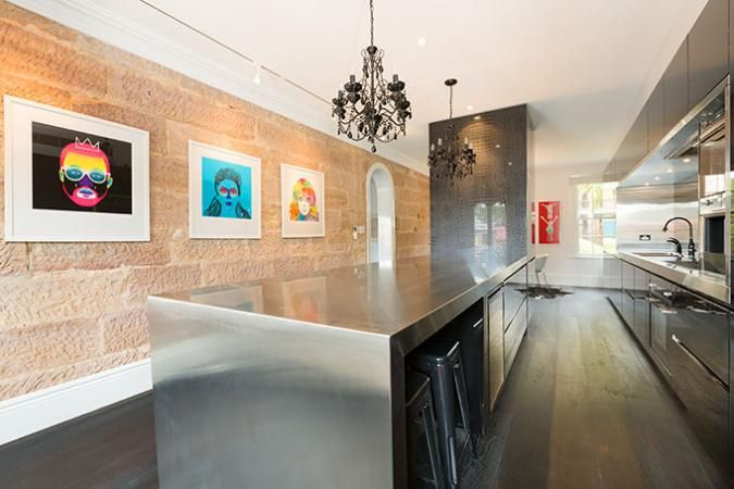 Is Visiting Kitchen Showrooms Really Makes a Difference?