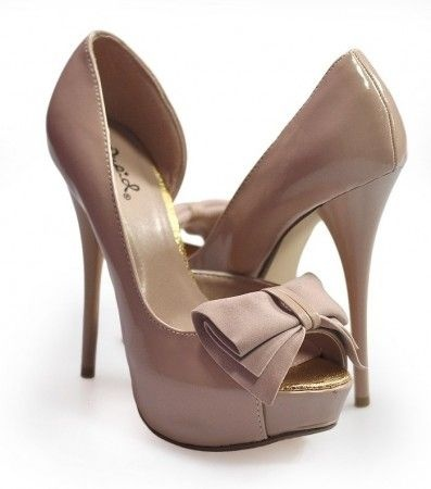 <3: Luv Shoes, Flats Shoes Heels, Shoes 3, Sexy Shoes, Shoes Shoes, Beige Heels