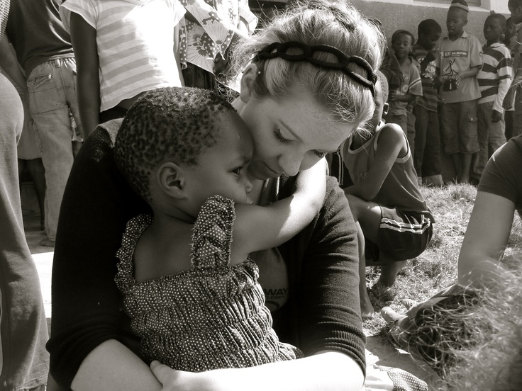 south africa. if this is not the most precious thing i have ever seen, then i don't know what is.