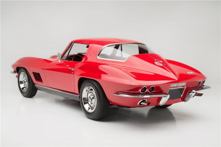 Second Generation C2 Chevy Corvette For Sale - We have a large inventory of C2 Chevrolet Corvettes on sale at great prices. Visit our website for more information: http://www.cars-for-sales.com/chevrolet-information/second-generation-c2-chevy-corvette-for-sale/ #1963Corvette #1964Corvette #1965Corvette #1966Corvette #1967Corvette #C2Corvette #ChevyInfo #ChevyOnlineListings #Corvette #CorvetteForSale #ClassicCorvette #ChevyCorvetteForSale #ChevyCorvette