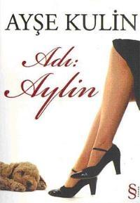 Ayşe Kulin'in sonuna kadar bitirebildiğim ilk ve tek kitabı.