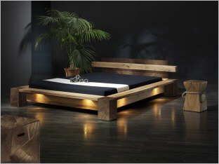 wasserbett wasserbetten einzigartige beratung diverse wasserbetten hersteller nice one. Black Bedroom Furniture Sets. Home Design Ideas