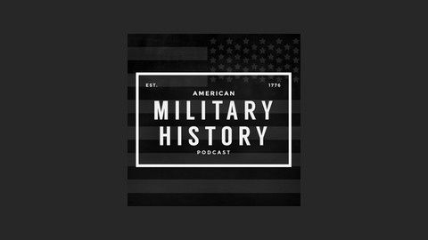 Listen to American Military History Podcast episodes free, on demand. History does not repeat itself, but it does rhyme, said Mark Twain. From the fall of the Roman Empire to the rise of the modern world: history ebbs and flows over the centuries, driven by great tides of economic, social, political, religious, and cultural change that shape the world and everyone who lives on it. In this new series from Wondery, PhD historian Patrick Wyman (Fall of Rome) brings the cutting edge of that…