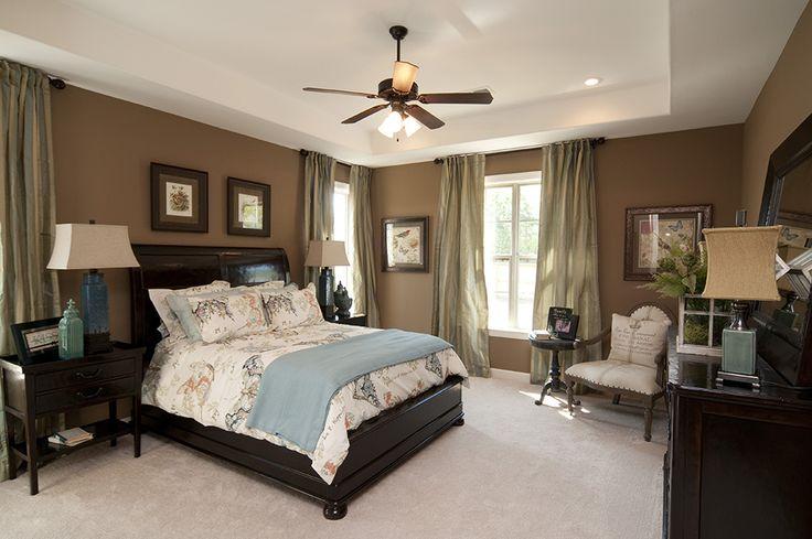 Recessed Lights In Bedroom Cool Design Inspiration
