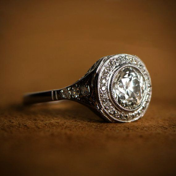 Jewellery Brands Au Of Antique Diamond Rings For Sale