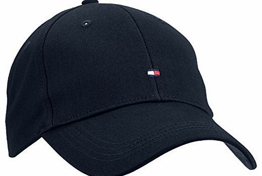 Tommy Hilfiger Mens Classic Bb Baseball Cap, Blue (Navy Blazer-Pt 416), One Size No description (Barcode EAN = 8718772098706). http://www.comparestoreprices.co.uk/baseball-caps/tommy-hilfiger-mens-classic-bb-baseball-cap-blue-navy-blazer-pt-416--one-size.asp
