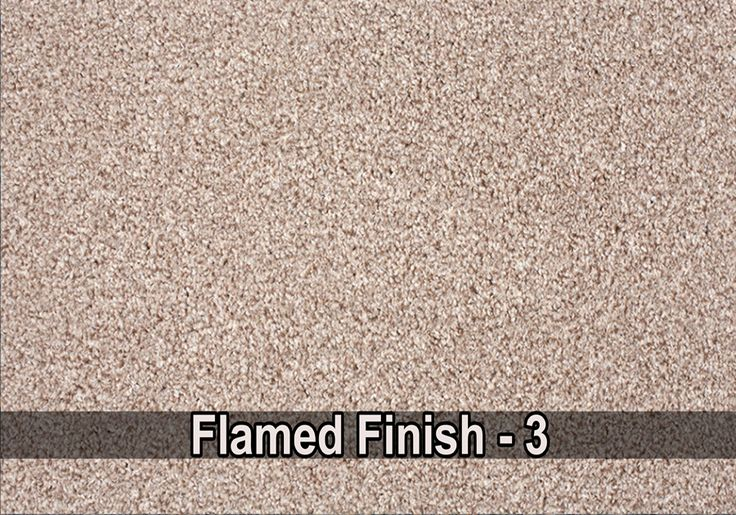 Flamed Finish 3 - Universal Marble & Granite Sri Lanka Granite Suppliers in Sri Lanka