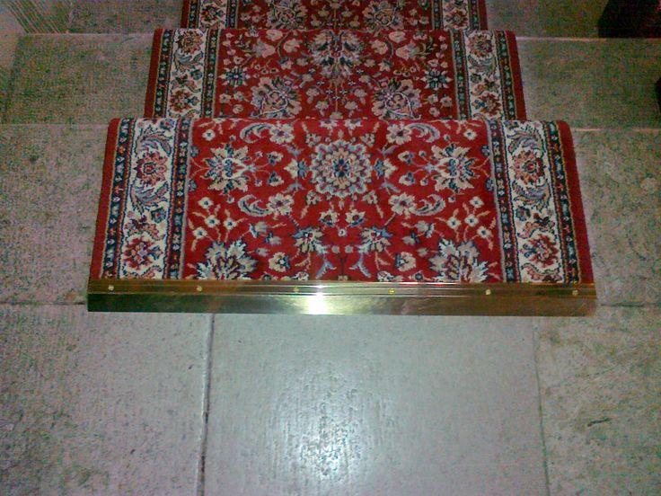 Tipi di tappeti tappeti saveh tipi di with tipi di - Tipi di tappeti ...