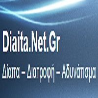 ΕΝΑ ΜΠΛΟΓΚ ΓΙΑ ΤΗΝ ΣΩΣΤΗ ΔΙΑΤΡΟΦΗ ΤΟ ΑΔΥΝΑΤΙΣΜΑ ΚΑΙ ΤΗΝ ΔΙΑΙΤΑ WWW.DIAITA.NET.GR   BLOGS-SITES FREE DIRECTORY