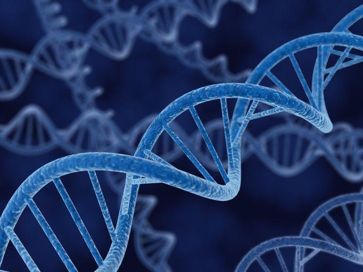 Salute, analisi Dna fetale per diagnosi precoce delle malformazioni