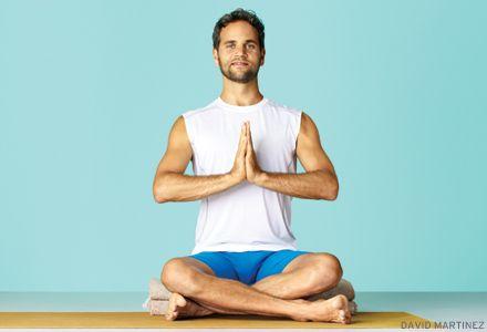 7 best yoga pose 101 images on pinterest  yoga journal