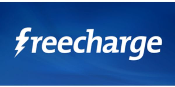 [FreeCharge] Get 100 Cash back on 400 Postpaid Recharge