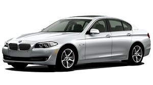 2013 BMW 528xi Technology Package $531/Month $0 Down Payment