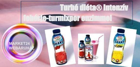 """""""7 és 17 """"óra között fogyasszon két tasakból készített fogyókúrás italt ebédre  http://market24.hu/3605505/termek/adatlap/7_Es_17_italpor_mix/3322"""