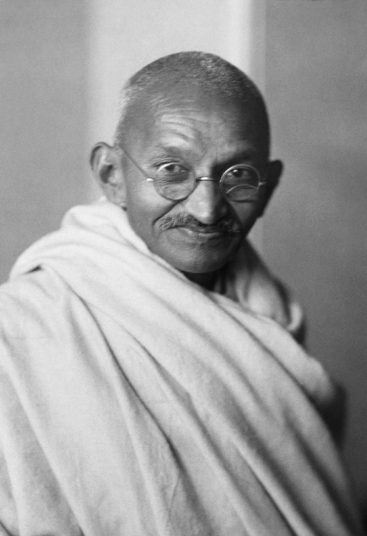 Mahadma Gandi   Pipel of the world   Pinterest