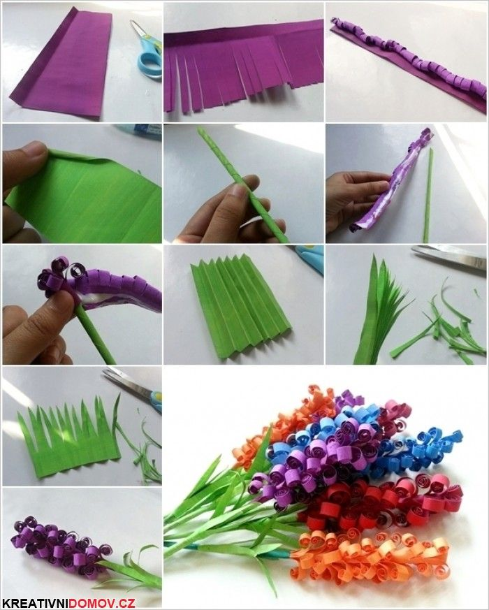 32 best images about jaro on pinterest sun salt dough for Creative craft ideas with paper